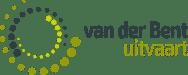Van der Bent Uitvaart Logo